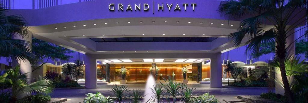 Grand-Hyatt-Singapore-P432-Hotel-Exterior-1280x427