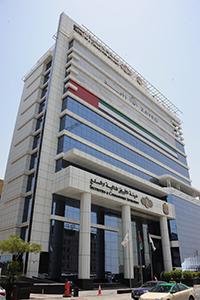 SCA-Building