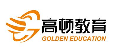 Golden Education
