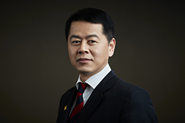 speaker-info